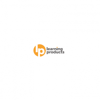 Learning Products
