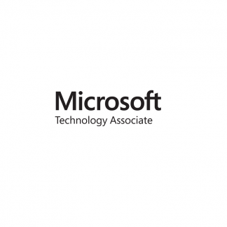 Microsoft Technology Associate (MTA)