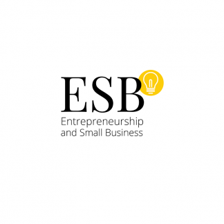 Entrepreneurship & Small Business (ESB)