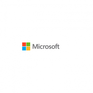 Microsoft Technical Certification (MTC)
